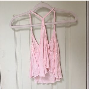 Abercrombie & Fitch Tops - A&F - set of 2 sequin tank tops